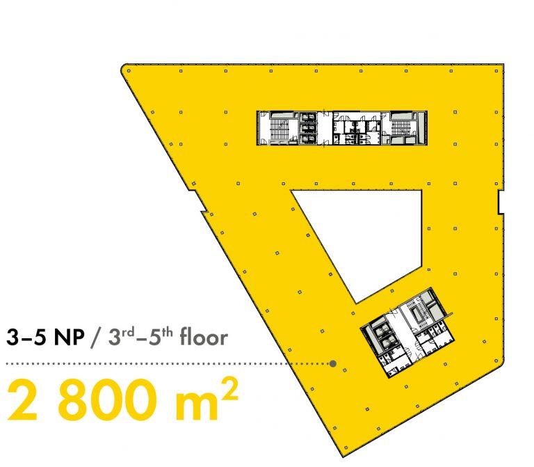 env35NP