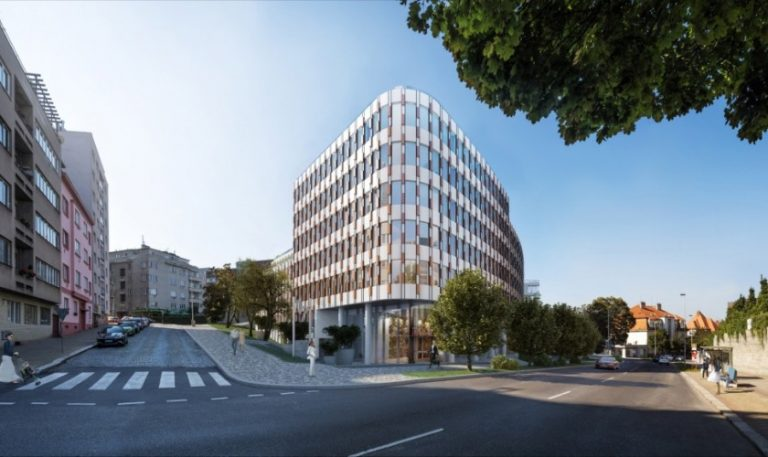 prime-office-building2-840x500