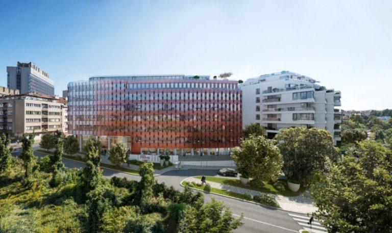 prime-office-building3-840x500