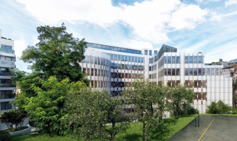 prime-office-building9-840x500
