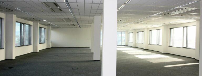 w1600h605-kb5b8-85ee1-axis-office-ostrava-administrativni-prostory-60-az-2-700m2-img-9614-bb8e3f7ea0