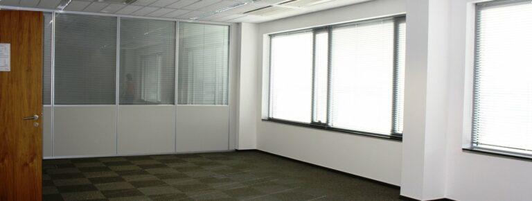 w1600h605-kf2eb-1a4e8-axis-office-ostrava-administrativni-prostory-60-az-2-700m2-img-9601-94033f7ea0